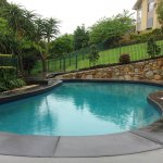 Installing An In-Ground Pool?
