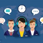 Hosted call center solution – the best solution for all businesses